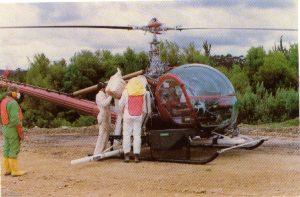 chopper11989loch